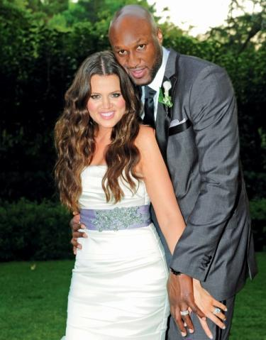 Lamar-odom-and-khloe-kardashian-wedding-picture_375x479_medium