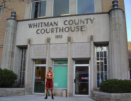 Courthouse1_medium