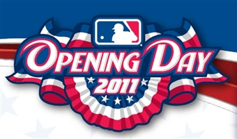 Openingday2011_medium