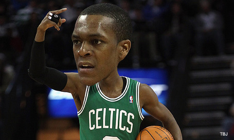 Rajon-rondo-big-head_medium