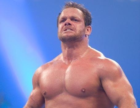 Chris-benoit_medium