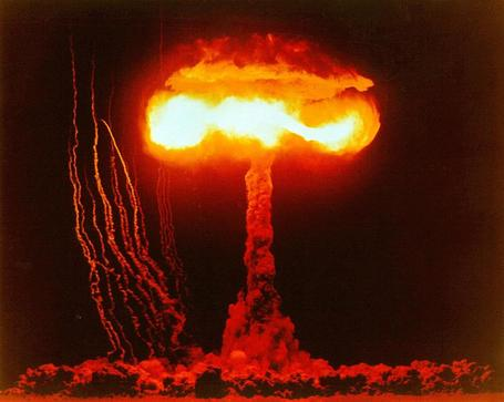 Atomic-bomb3_medium