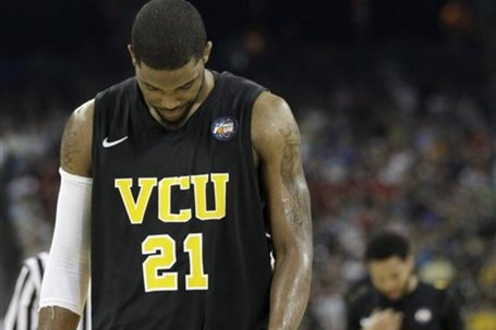 63621_ncaa_final_four_vcu_butler_basketball_medium