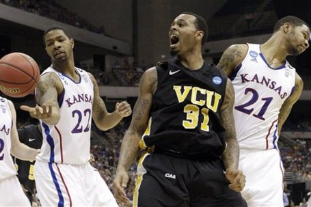 63127_ncaa_vcu_kansas_basketball_medium