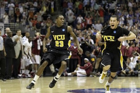 62919_ncaa_vcu_florida_st_basketball_medium