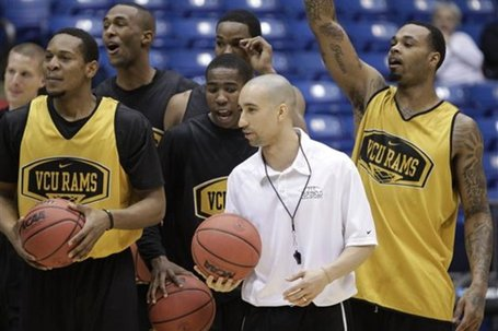 60332_ncaa_usc_vcu_basketball_medium
