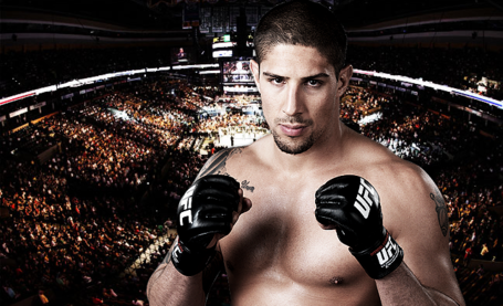 Brendan-schaub-feature-128_122437_feature_image_medium