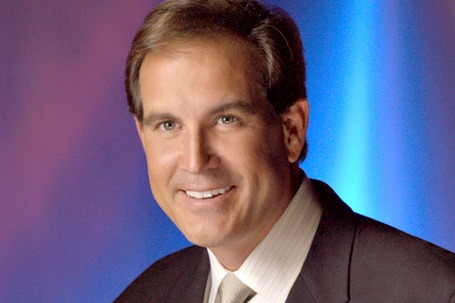 Jim-nantz_medium