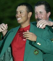 Tiger-woods-masters-2005_r175x200_medium