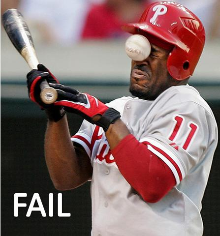 Baseball_fail_medium