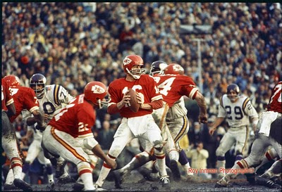 Chiefs_super_bowl_len_dawson_16__23__7_1970_inman_72_medium