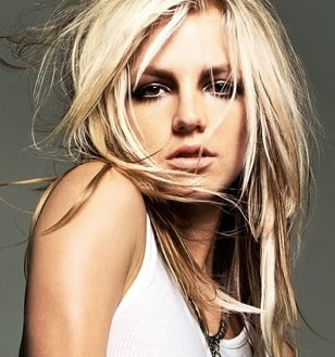 Britney-spears-announcement_medium