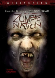Zombie-nation-cover_medium