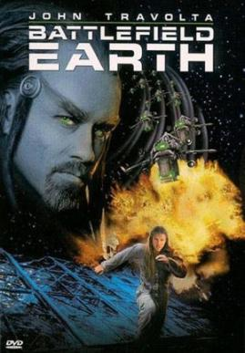 Battlefield_earth_movie_poster-269x387_medium