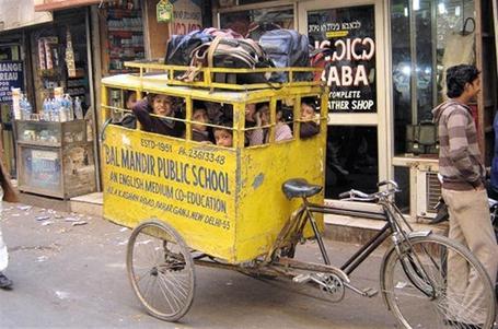 Indian-school-bus_medium