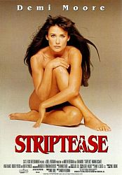 Striptease_movie_poster_medium