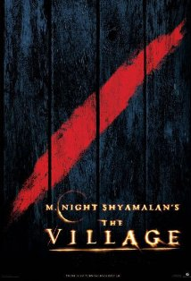 Cover-257250-the-village-movie2k-film_medium