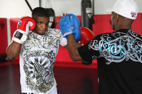 001_paul_daley_medium