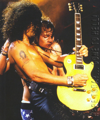 Axl-n-slash-lp_display_image_medium