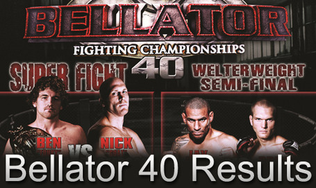 Bellator40-results_medium
