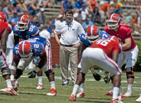 58042_florida_spring_football_medium