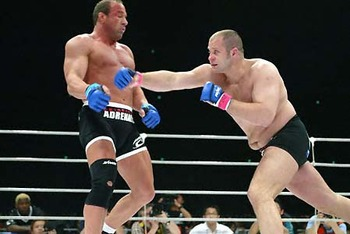 Fedor-coleman_display_image_medium
