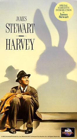 Harvey_medium
