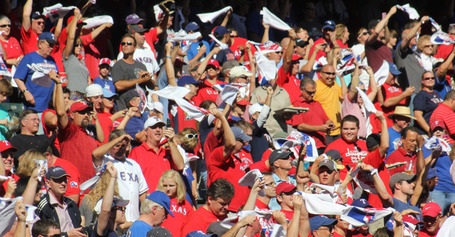 Ranger-fans-2011_medium