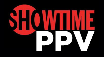 Showtime-ppv_medium