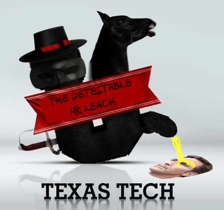 Texastechjamespissing_medium