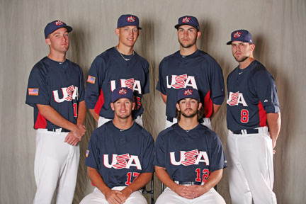Royals_team_usa_reps-thumb-432x288-2457221_medium