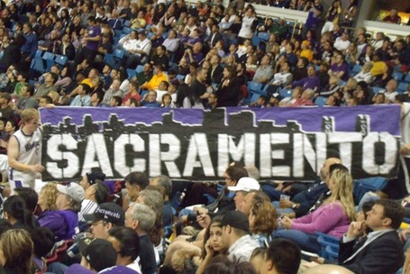 Sacramentosign_medium