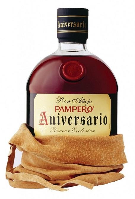 Pampero-aniversario-rum_medium