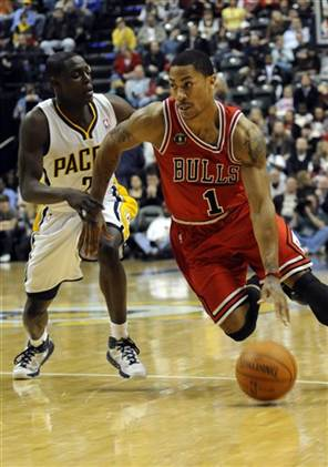 Bulls_20pacers_20basketball--623628982_v2