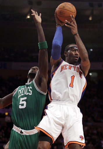 Celtics-knicks-basketball-jpeg-1_medium