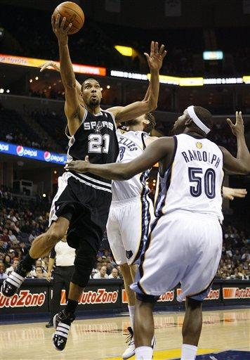 Spurs_grizzlies_basketball-49983