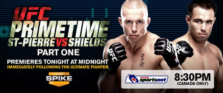 Ufc129_primetime_email_01_medium