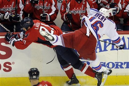 80501_rangers_capitals_hockey_medium