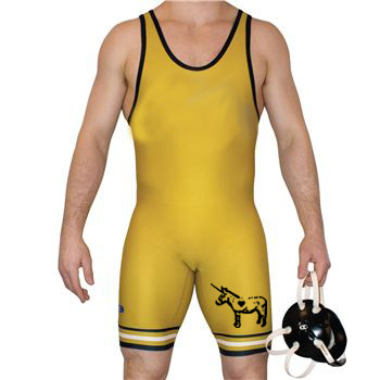 Oursinglet_medium