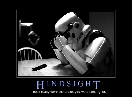 Worlds_funniest_hilarious_pictures_cool_images_10_funniest_star_wars_motivational_posters_ever_1_medium
