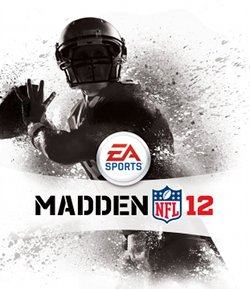 Madden-12-cover-odds_medium