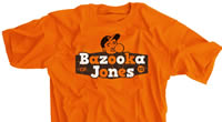 Bazookajones_small_medium