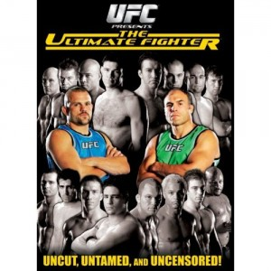 Ultimate-fighter-season-1-tv-show-300x300_medium