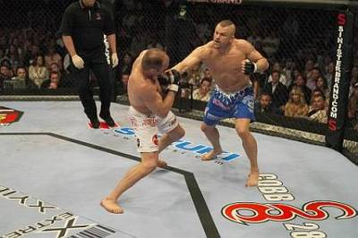1203ufc52-liddell-couture_medium