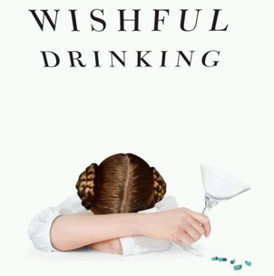 Wishful_drinking1_medium
