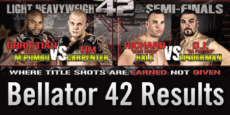 Bellator42res-1_medium