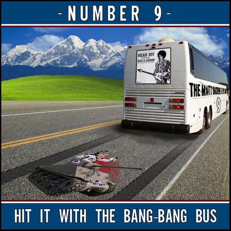 9-bangbangbus_medium