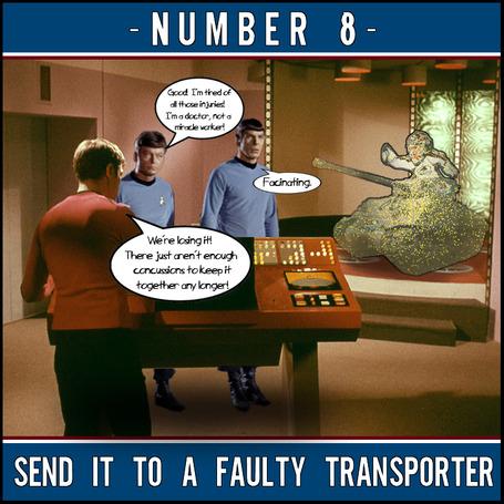 8-transporter_medium