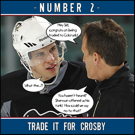 2-crosby_medium