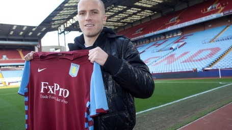 Michael-bradley-aston-villa_medium